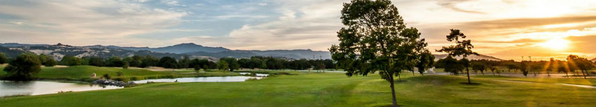 Golf Courses in Salt Lake City