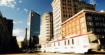 salt lake city tourist guide